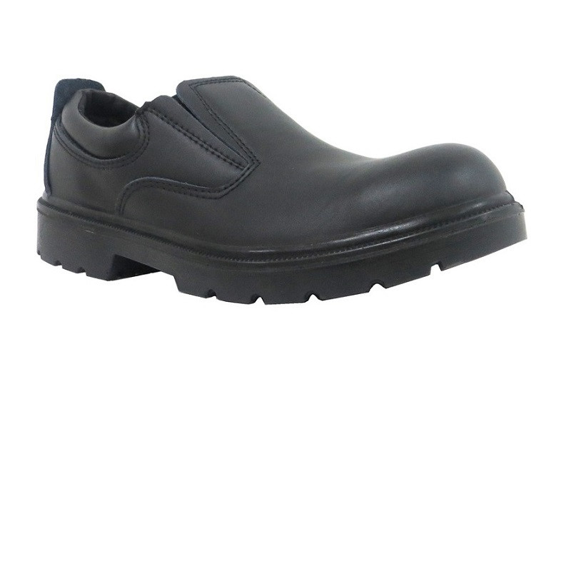 Vaultex - Safety Shoes